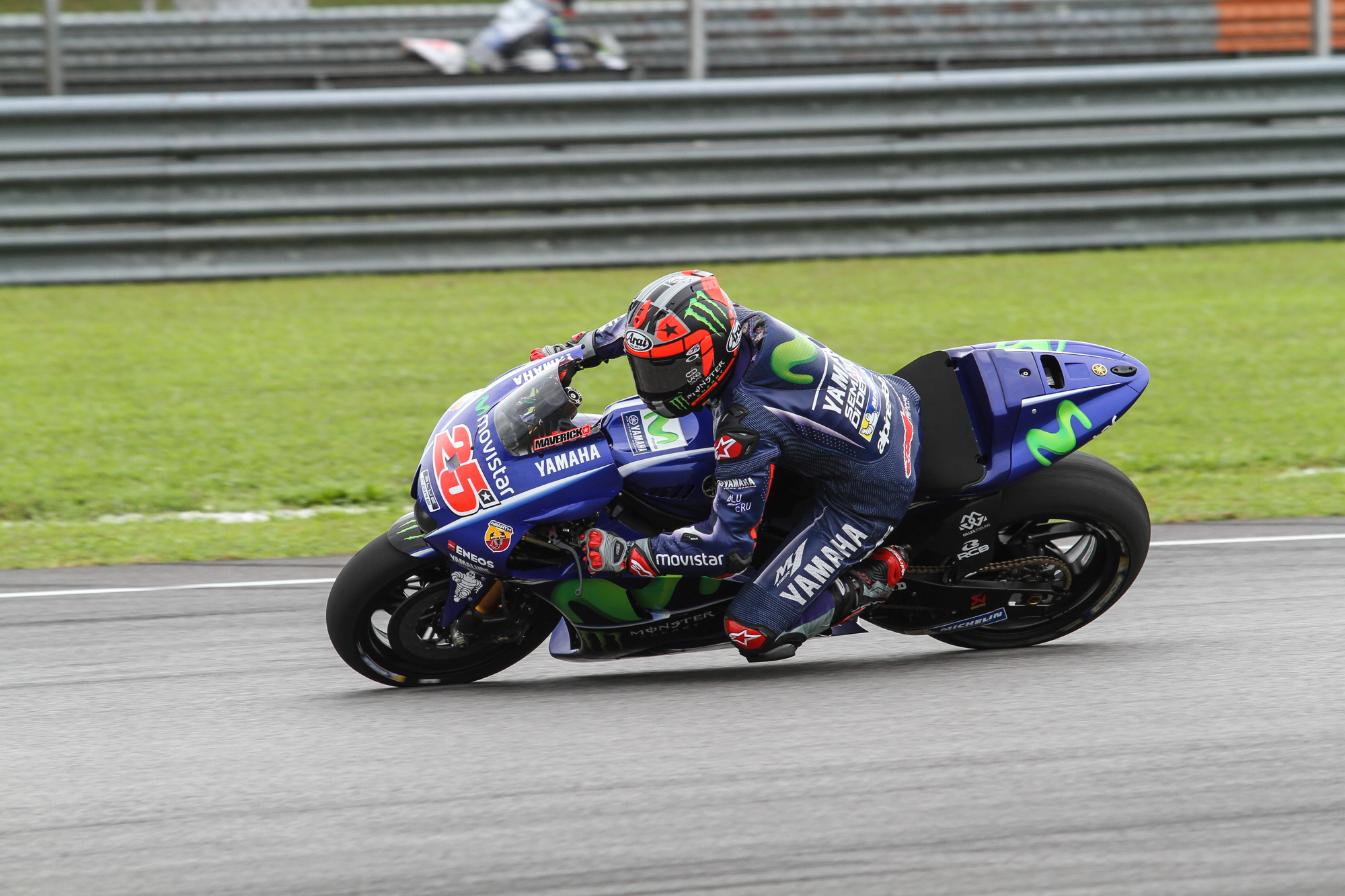 Vinales and Rossi complete promo tour in Thailand and Vietnam - FORMULA: MotoGP™ Motorcycle ...